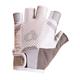 Pearl Izumi W'S Pro Gel Vent Gloves