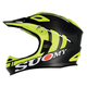 Suomy Jumper Carbon Helmet