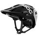POC Tectal Race Helmet
