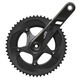 SRAM Force 22 Exogram GXP CX Crankset