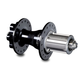 Chris King R45 Disc 6 Bolt Rear Hub