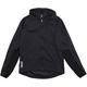 POC Resistance Enduro Wind Jacket