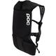 POC VPD Air Backpack Vest