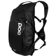 POC Spine VPD Air Backpack 13
