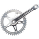 FSA Gimondi Single Speed Crankset