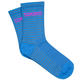 Sombrio Azuri Womens Socks