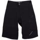 Sombrio Badass Shorts