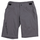 Sombrio V'al Womens Shorts