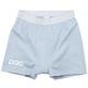 POC Resistance Enduro Boxer Shorts