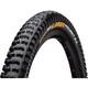 Continental Der Kaiser Projekt 27.5 Tire