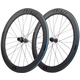 Reynolds Strike Disc TL Wheelset