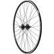 Quality Wheels Track Rear Wheel 700C For
