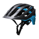 Kali Interceptor Trail Helmet