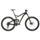 Niner RIP 9 RDO Eagle Jenson Bike