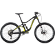 Knolly Carbon Warden XT Jenson Bike