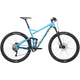 Niner RKT 9 RDO 2 Star SLX RS Bike
