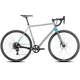 Niner RLT 9 Steel 2 Star Apex Bike