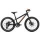 Orbea MX 20 Team Disc Bike