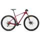 Orbea Alma 27 M10 Bike 2017