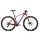 Orbea Alma 29 M10 Bike 2017