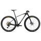 Orbea Alma 29 M-Ltd Bike 2017