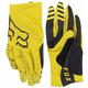 Fox Flexair Gloves