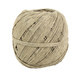 Newbaum's Bar Tape Finishing Hemp Twine