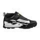 Mavic Deemax Elite Shoes