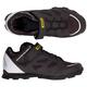 Mavic Echappee Trail Elite Shoes