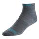 Pearl Izumi WMN'S Elite Wool Socks