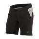 Pearl Izumi WM'S Canyon Shorts
