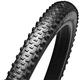 Vee Tire Co. Crown Gem 27.5