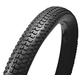Vee Tire Co. Trax Fatty 27.5