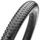 Maxxis Ikon+ 27.5 Plus Tire No PCKG