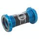 Chris King ThreadFit 30mm Bottom Bracket 24mm, Violet