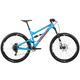 Banshee Prime GX Jenson Bike 2016