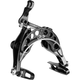 Cane Creek Ee Direct Mount Brakes