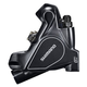 Shimano BR-RS805 Flat Mount Caliper