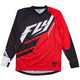 Fly Racing Radium Shaun Palmer Jersey