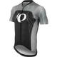 Pearl Izumi Pro Pursuit Speed Jersey