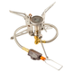 GSI Pinnacle Remote Canister Stove