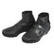 P.I. Pro Barrier WXB MTB Shoe Covers