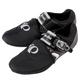Pearl Izumi Elite Thermal Toe Shoe Cover