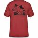 Dakine Grizzly T-Shirt