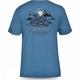 Dakine Snake T-Shirt