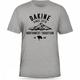 Dakine Tradition T-Shirt