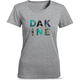 Dakine Womens Craft Tech T-Shirt