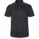 Dakine Vista Woven Shirt