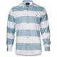Dakine Valencia Long Sleeve Woven Shirt