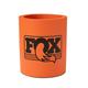 Fox Heritage Can Koozie